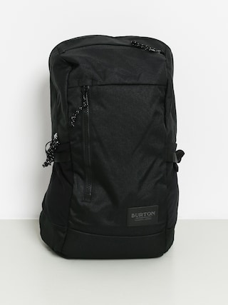 Burton Prospect 2.0 Backpack (true black)