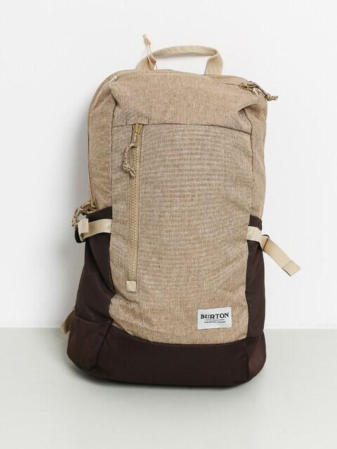 Burton Prospect 2.0 Backpack (kelp heather)