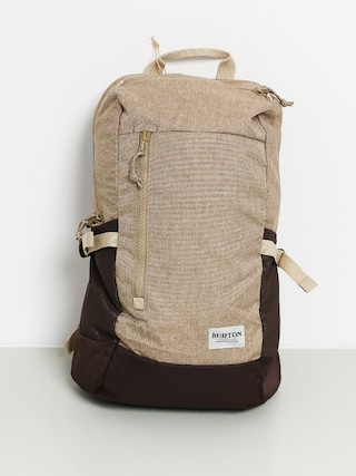 Burton Prospect 2.0 Backpack (kelp heather)