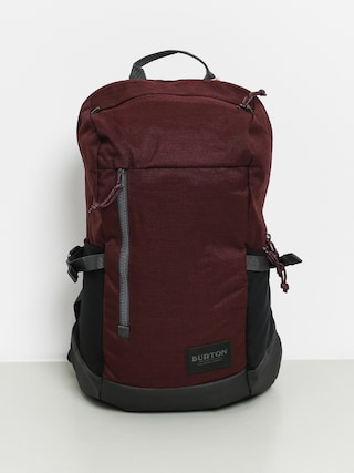 Burton Prospect 2.0 Backpack (port royal slub)