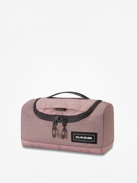 Dakine Revival Kit M Cosmetic bag (woodrose)
