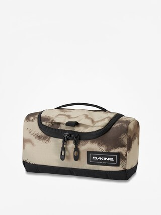 Dakine Revival Kit M Cosmetic bag (ashcroft camo)