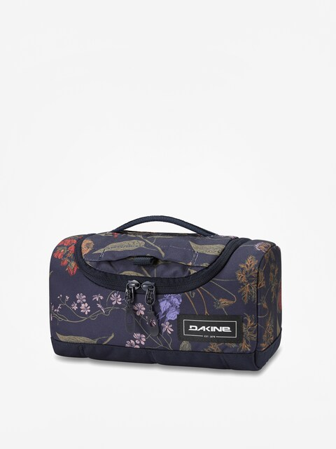Dakine Revival Kit M Cosmetic bag (botanics pet)