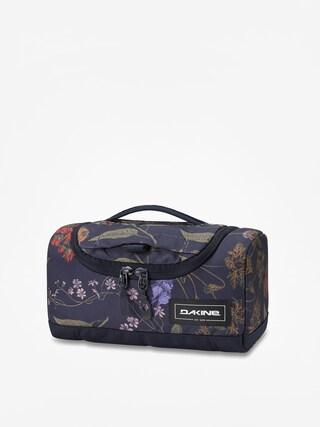 Dakine Revival Kit M Cosmetic bag (botanics pet)