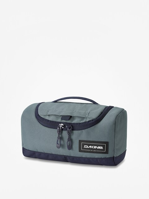 Dakine Revival Kit M Cosmetic bag (dark slate)