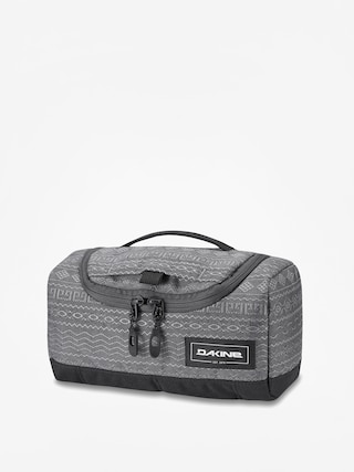 Dakine Revival Kit M Cosmetic bag (hoxton)
