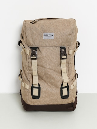 Burton Tinder 2.0 Backpack (kelp heather)