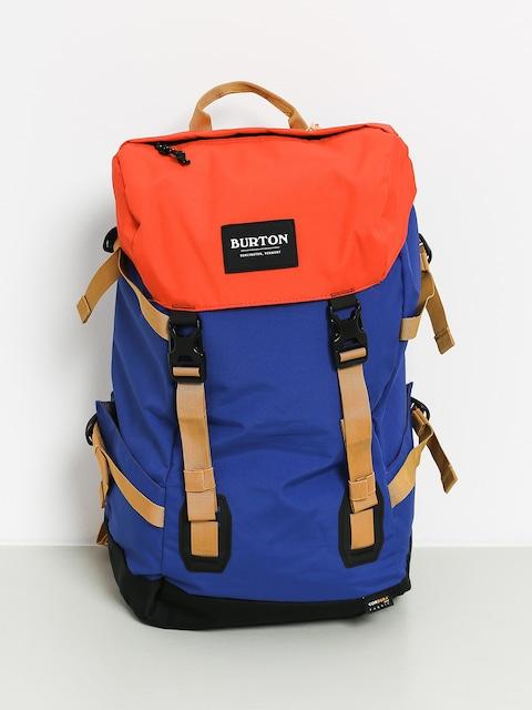 Burton Tinder 2.0 Backpack (royal blue trip rip)