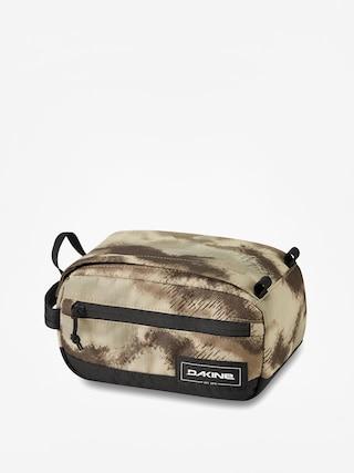 Dakine Groomer M Cosmetic bag (ashcroft camo)