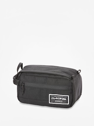 Dakine Groomer M Cosmetic bag (black)