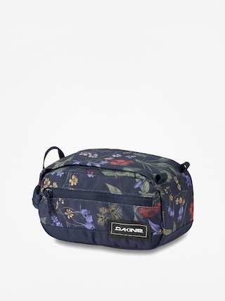 Dakine Groomer M Cosmetic bag (botanics pet)