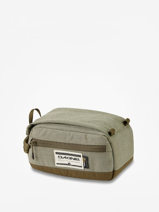 Dakine Groomer M Cosmetic bag (r2r olive)