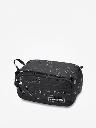 Dakine Groomer M Cosmetic bag (slash dot)