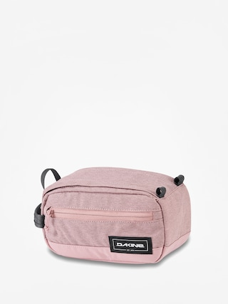Dakine Groomer M Cosmetic bag (woodrose)