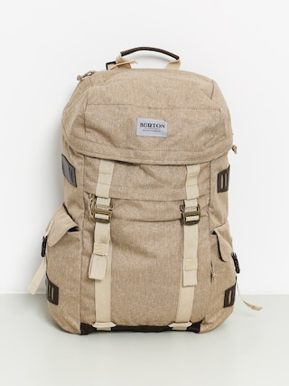 Burton Annex Backpack (kelp heather)