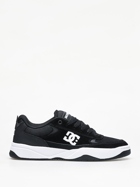 DC Penza Shoes (black/white)