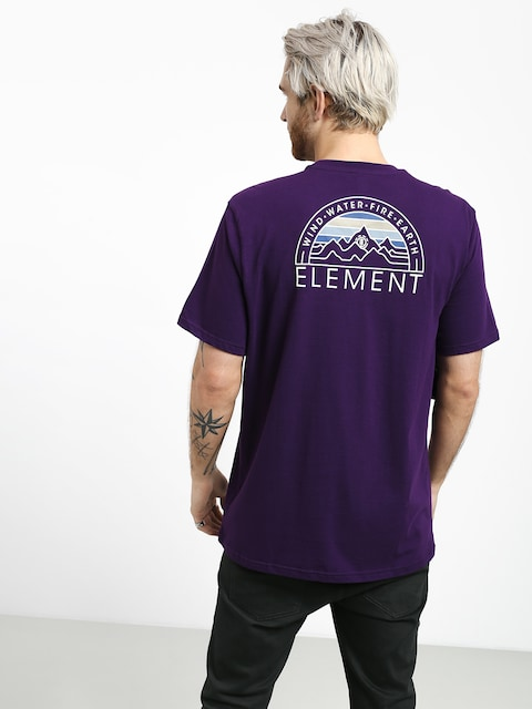 Element Odyssey T-shirt