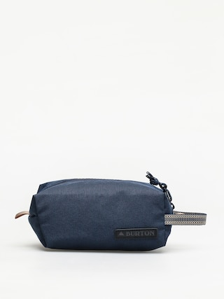 Burton Accessory Case Pencil case (dress blue heather)