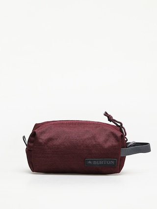 Burton Accessory Case Pencil case (port royal slub)