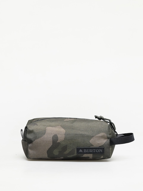 Burton Accessory Case Pencil case (worn camo print)