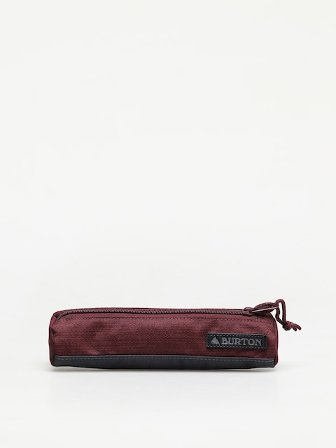 Burton Token Case Pencil case (port royal slub)
