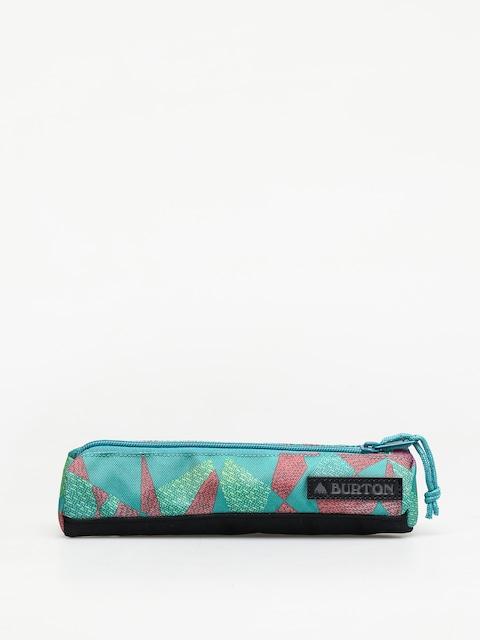 Burton Token Case Pencil case