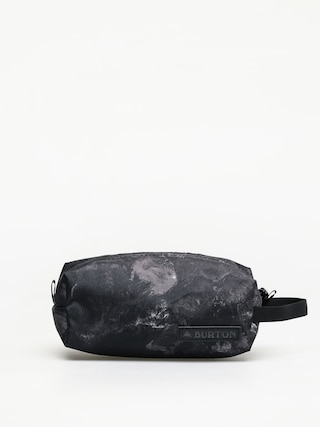 Burton Accessory Case Pencil case (marble galaxy print)
