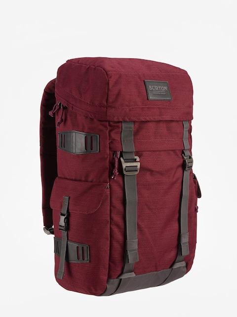 Burton Annex Backpack (port royal slub)