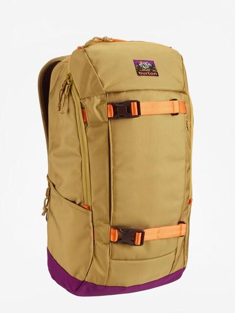 Burton Kilo 2.0 Backpack (evilo ballistic)