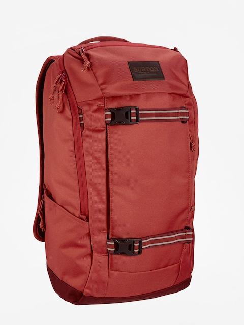 Burton Kilo 2.0 Backpack (tandori twill)
