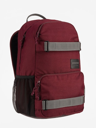 Burton Treble Yell Backpack (port royal slub)