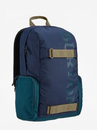 Burton Emphasis Backpack (dress blue heather)