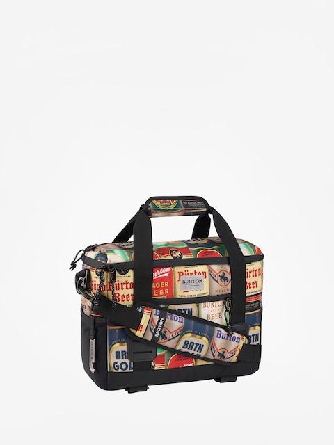 Burton Lil Buddy Bag (das cuda)