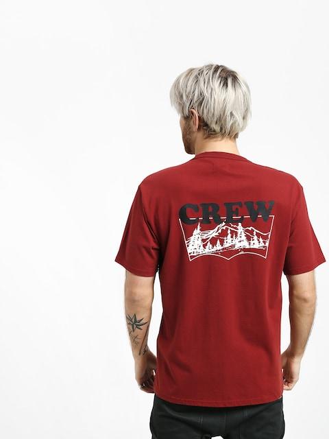 Levi's Lsc Core T-shirt