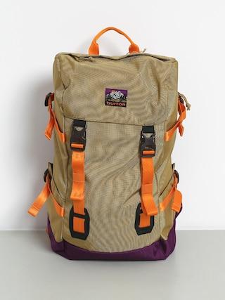 Burton Tinder 2.0 Backpack (evilo ballistic)