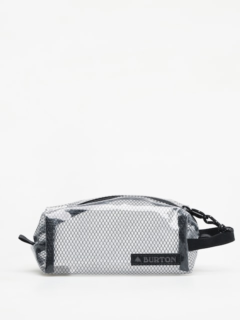 Burton Accessory Case Pencil case (clear)