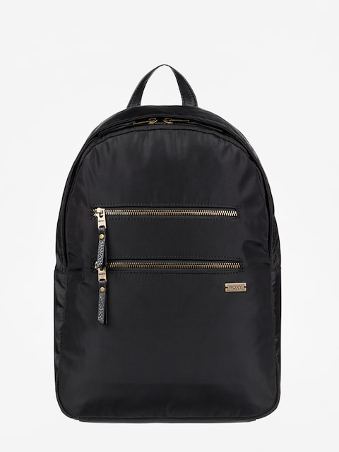 Roxy Fashion Insider Backpack Wmn (anthracite)
