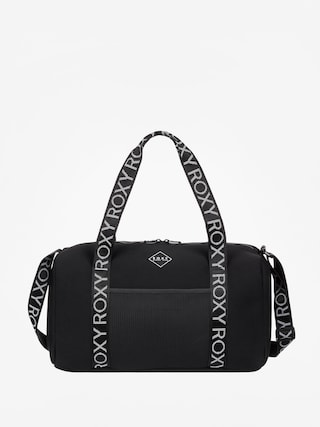 Roxy Moonfire Bag Wmn (anthracite)