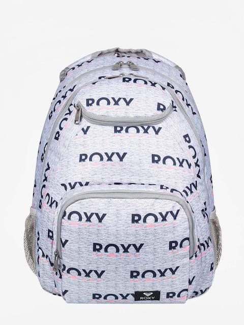 Roxy Shadow Swell Backpack Wmn (heritage heather gradient lett)