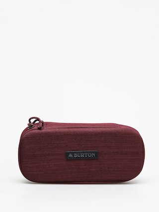 Burton Switchback Pencil case (port royal slub)