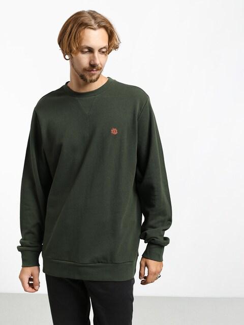 Element Cornell Ft Sweatshirt