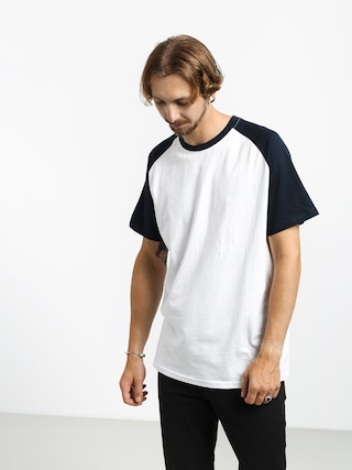 Element Basic Raglan T-shirt (eclipse navy)