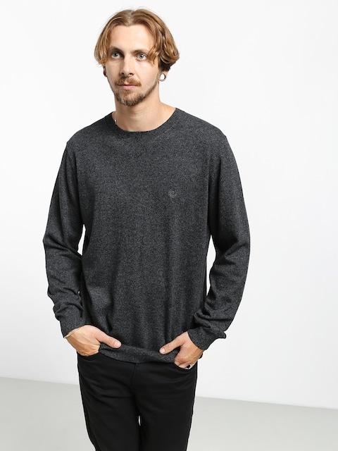 Element Crew Sweatshirt