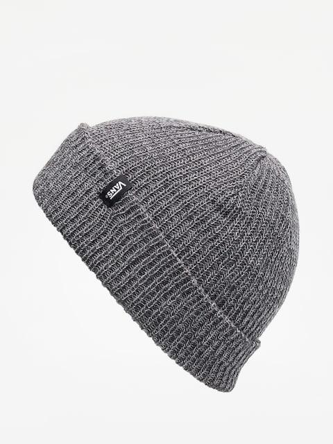 Vans Mismoedig Beanie (frost grey/asph)