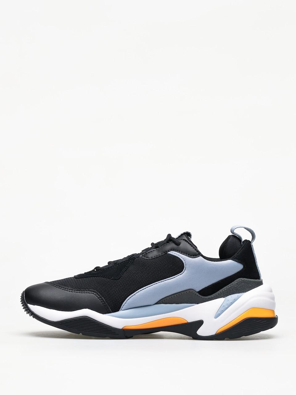 Puma Thunder Fashion 2.0 Shoes (puma