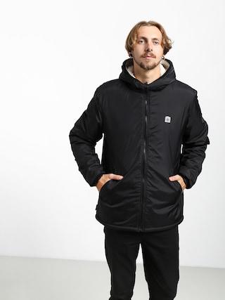 Element Elkins Alderherpa Jacket (flint black)