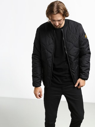 Element Northwoods Jacket (flint black)