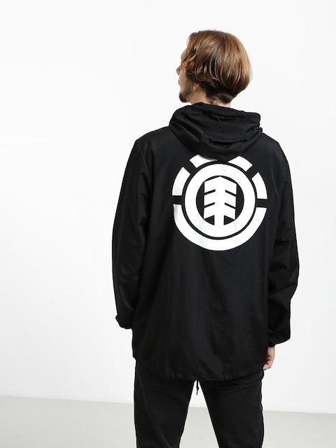 Element Primo Alder HD Jacket (flint black)