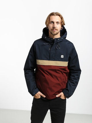 Element Barrow 3 Tones Jacket (port)