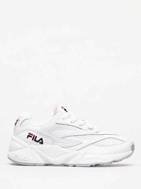 Fila V94M Shoes Wmn (white)